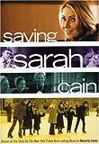 Saving Sarah Cain poster thumbnail