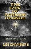 The Sum of Random Chance