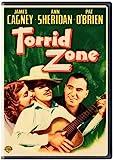 Torrid Zone poster thumbnail