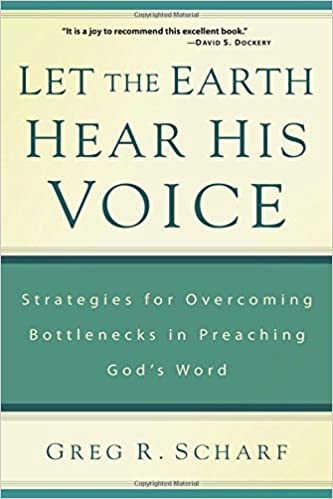 EIGHT FACETS OF FAITHFUL PREACHING
