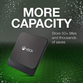 Seagate-Game-Drive-for-Xbox-500GB-SSD-External-Solid-State-Drive-Portable-USB-30--Designed-for-Xbox-One-2-Month-Xbox-Game-Pass-Membership-STHB500401