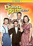 Donna Reed Show: Season 1