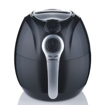 GoWISE USA GW22622 2nd Generation Air Fryer
