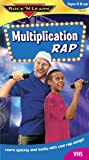 Amazon.com: Rock 'N Learn:Addition & Subtract Rap [VHS ...
