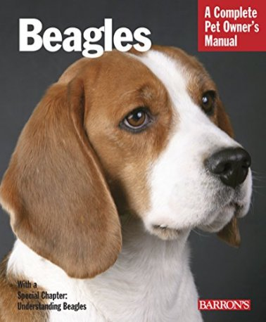 Beagles-Complete-Pet-Owners-Manual-Paperback--August-1-2013