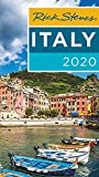 Rick Steves Italy 2020 (Rick Steves Travel Guide)