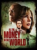 All the Money in the World poster thumbnail
