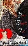 Your Biggest Fan (Fan Series Book 1)