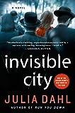 Invisible City: A Novel (Rebekah Roberts Novels Book 1)