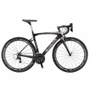 Carbon Road Bike, ...
