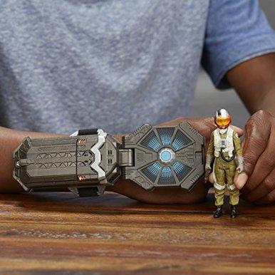 Star-Wars-Force-Link-Starter-Set-including-Force-Link