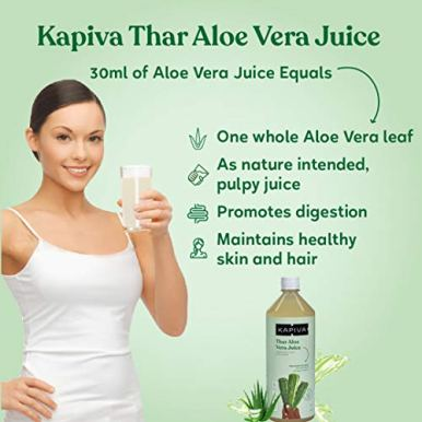 Kapiva-Thar-Aloe-Vera-Juice-with-Pulp-Rejuvenates-Skin-and-Hair-Natural-Juice-made-within-4-hours-of-harvesting-No-Added-Sugar-1L