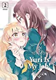 Yuri Is My Job! 2