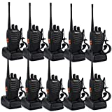 Retevis H-777 Two Way Radio UHF...