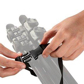 Manfrotto-MT190XPRO4-4-Section-Aluminum-Tripod-Legs-with-Q90-Column-Black-Includes-A-Bonus-ZAYKiR-Tripod-Strap-Non-Slip-with-Two-Quick-Release-Loops-Black