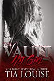 Hit Girl: The Vault (Bright Lights Book 4)