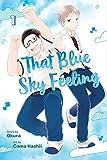That Blue Sky Feeling, Vol. 1 (1)