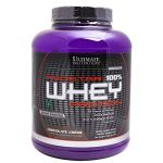 Ultimate Nutrition Prostar 100% Whey Protein – 5.28 lbs (Chocolate Creme)