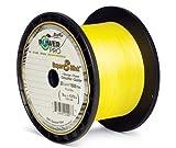 PowerPro 31100300300Y Power Pro Super Slick Hi-VIS Yellow