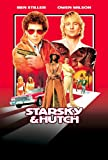 Starsky & Hutch poster thumbnail