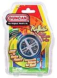Duncan Reflex Auto Return Yo-Yo (Color may vary)