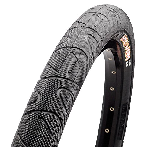 Maxxis Hookworm WC Wire Tire, 29-Inch