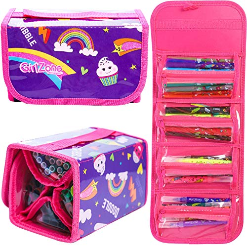 Christmas Gifts For Girls Age 9.Christmas Gifts For Girls Age 7 Christmas Gifts
