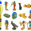 Safari Ltd 699304 Ancient Egypt TOOB 3