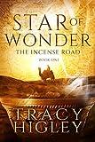 Star of Wonder: A Novella (The Incense Road Book 1)