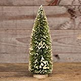 Ragon House SS-RGN-13502 Artificial Trees, Green