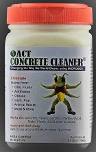 123 Best Deck Amp Fence Stain Clean Wash Solutions Edited
