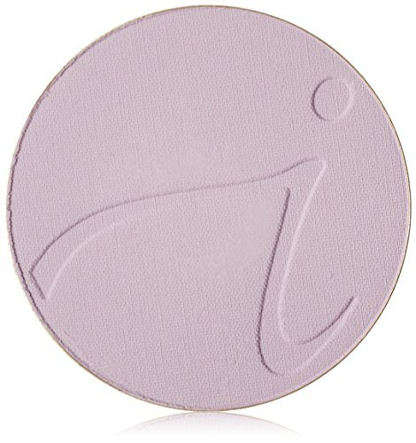 51rEBeMApjL The look - sheer and semi matte The feel - weightless Cruelty- free