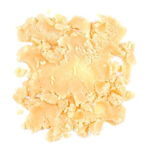 Roland Foods Almond Paste, 7 Pound