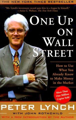 los mejores libros para aprender a invertir en bolsa