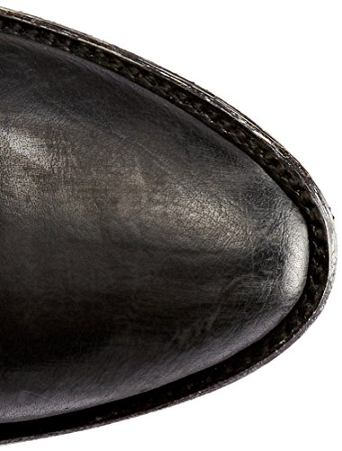 51rIJ%2B5GI%2BL Leather upper Leather insole Leather outsole