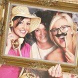 Gudotra-72pcs-Photobooth-pour-Enterrement-de-Vie-de-Jeune-Fille-Accessoires-en-Papier-de-Masque-Lunettes-Moustaches-Lvres-Chapeaux-pour-Mariage-Soire-Fte-Anniversaires-Nol