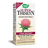 Nature's Way Super Thisilyn, 60 Vcaps