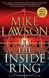 The Inside Ring (Joe Demarco Book 1)