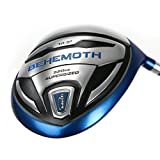 Intech Golf Illegal Non-Conforming Extra Long...