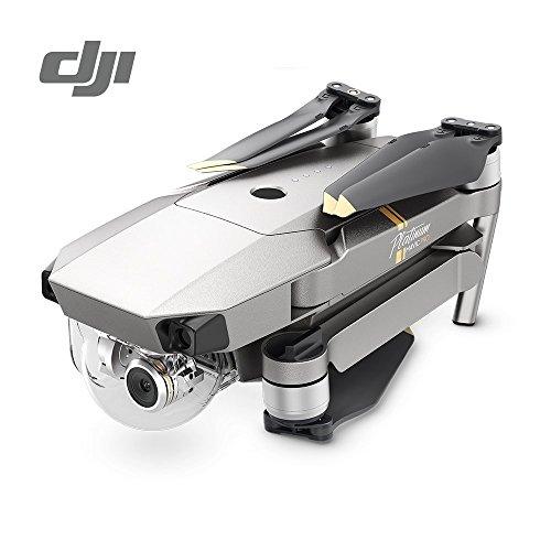 DJI Phantom 4 PRO PLUS (PRO+) Drone Quadcopter