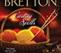 Review: Casting Spells by Barbara Bretton
