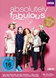 Absolutely Fabulous – AbFAb wird 20!