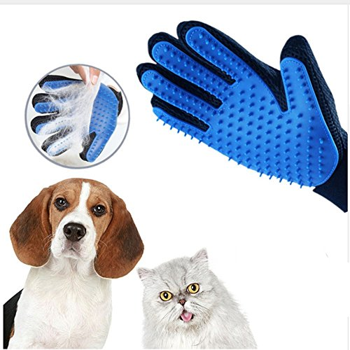 Bydubee-Pet-Dog-Hair-Brush-Comb-Glove-for-Pet-Cleaning-Massage-Glove-for-Animal-Cleaning-Cat-Hair-Glove-Pet-Grooming-Supply