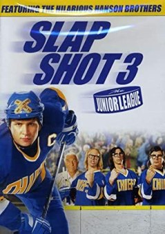 great hockey movies