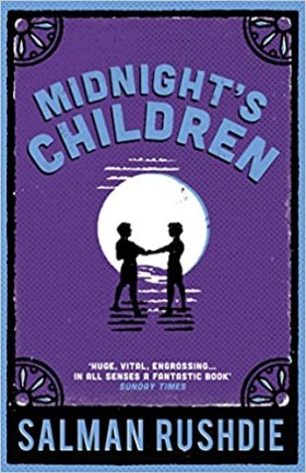 Buy Midnight's Children Book Online at Low Prices in India ...