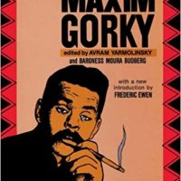 An analysis of short stories by Maxim Gorky