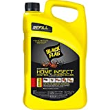 Black Flag HG-11103 Home Insect Killer, Pack of 1