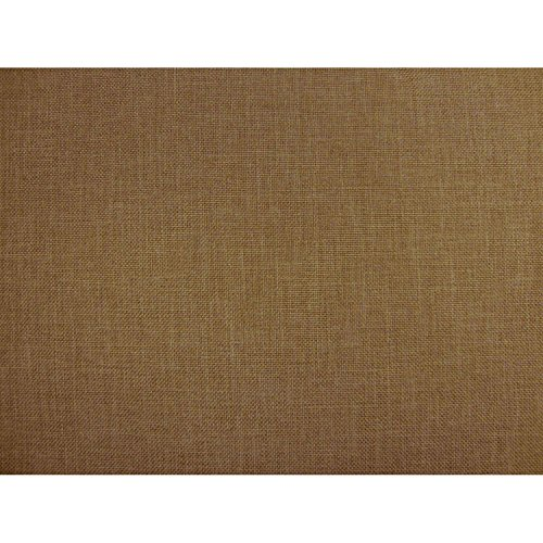 Umax Linen Texture Sand Futon Cover Full Size, Proudly Made in USA