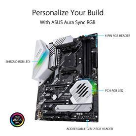 Asus-Prime-X570-Pro-Ryzen-3-AM4-with-PCIe-Gen4-Dual-M2-HDMI-SATA-6GBs-USB-32-Gen-2-ATX-Motherboard