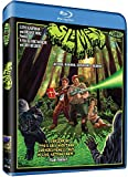 Slimed [Blu-ray]